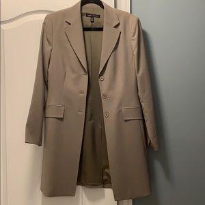 Sandra Angelozzi jacket